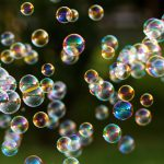 Bubble Machines